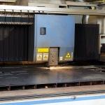 Laser - Precision Cutting