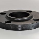MSI - Carbon Steel Flange