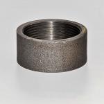 MSI - Merchant Steel Coupling