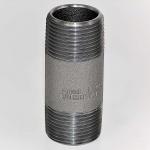 MSI - Seamless Nipple