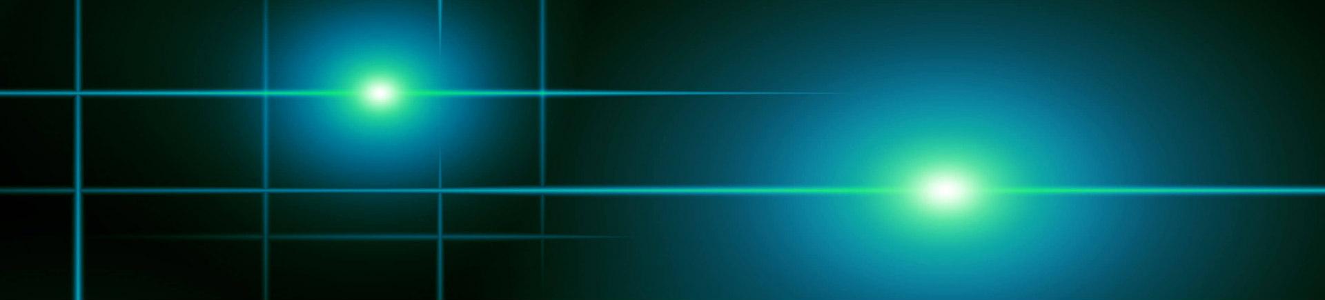 light-978933
