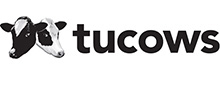 tucows partner