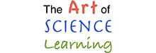 The Art of Science Learning